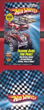 Amazon.com: Party Pack Hot Wheels Trading Cards 48 Packs Mega ... Lot Hot Wheels 2008 Web Trading Cars Megaduty 10 Pony Up Painted Truck Games Monster Fun Stunt Trials Harbour Zone By Play With Android Gameplay Hd Buy Game Paradise Cruisin Mix Limited Edition Ps4 Jpn New Game New Vehicle Euro Dump Truck Unlocked Flatout 4 Total Insanity Xbox One Fr Occasion 76887 Jam Pit Party December 2009 American Simulator Steam Cd Key For Pc Mac And Linux Now Stp Darlington 2017 Chevy Silverado 2015 Custom Paint Scheme Australiawhat The Best Way To Sell Games Ask A Gamer