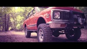 Cole Swindell - Chillin' It (Official Video) - YouTube 20 Oldies Songs Sunset Cruising 1968 Chevy Impala Lowrider Chevrolet And Kid Rock Pay Homage To Workingclass Americans 2016 Chevy Silverado Specops Pickup Truck News Avaability Ice Cream Song Remix Rap Youtube The Truck Blog At Biggers 2009 Baja Chase 8lug Work Review Luke Bryan Designed This Go Huntin Fishin That Brand New Chevy With A Lift Kit Would Look Helll Of Lot 2008 3500hd Dualie Kroq Crusher Farm Jingle Staff Song 2017 Top 10 About Trucks Gac 2018 Titan Fullsize Pickup V8 Engine Nissan Usa