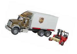 Bruder Mack Granite Ups Logistics Truck With And 22 Similar Items Bruder Mack Granite Crane Truck With Light And Sound Jadrem Toys 02826 Cstruction Mack With Lights Buy Tank Water Pump 02827 Dump Wplow Db Supply Snplow 116 Scale Model Dazzling Pictures 11 Printable Unionbankrc Online Australia Toy Truck Google Search Riley Pinterest Toy Trucks Green Red Garbage Educational Ups Logistics 22 Similar Items First For Sporting Gear Equipment Snow Plow Blade 02825