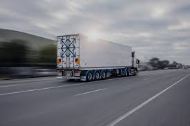 100 Refrigerated Trucking Companies QMC Logistics Transport Supply Chain Management