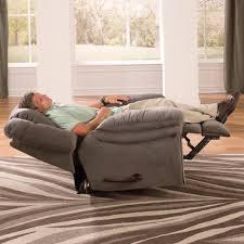power recliners us mattress