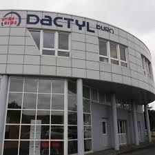 dactyl bureau bourges dactyl buro du centre conseil services et maintenance