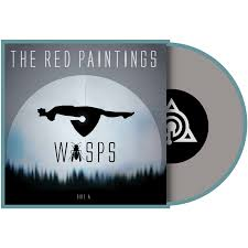 Smashing Pumpkins Tour Merchandise by The Red Paintings News