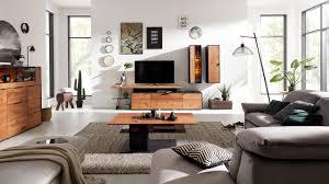 interliving wohnzimmer serie 2008 interliving