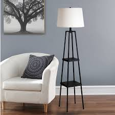 Mainstays Etagere Floor Lamp Instructions by 100 Mainstays Etagere Floor Lamp Directions Mainstays Floor