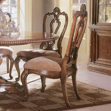 Ethan Allen Dining Room Set Craigslist by Craigslist Orlando Sofa And Loveseat Best Home Furniture Decoration