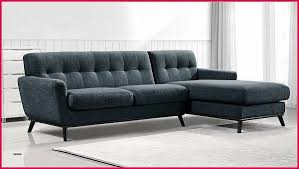 canap patchwork cinna canape en soldes canapes cuir soldes canape conforama with canape