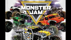 Monster Jam March 4, 2017 El Paso, Texas - YouTube Af Reserve Sponsors Monster Jam Holloman Air Force Base Article Jam El Paso March 3rd 2018 Full Racingtwo Wheel Competion 2017 2019 20 Upcoming Cars Story In Many Pics Media Day Heraldpost El Paso Tx Mar 5 Race Grave Digger Vs Storm Damage Flickr Photos Tagged Sunbowl Picssr Sun Bowl Stadium Spectator Events Tx Tickets Utep Mar 02mar 03 Dragon Youtube