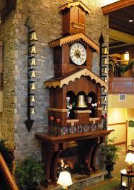 Christmas Tree Inn Pigeon Forge Tn by Inn At Christmas Place Pigeon Forge Tn Booking Com