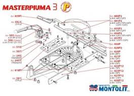 Montolit Tile Cutter Australia by Spare Parts For Tile Cutter Montolit Masterpiuma 3 Ebay