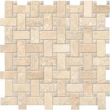 Louisville Tile Distributors Evansville by Fortifiber 500 Sq Ft Aquabar