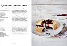 compare prices for käsekuchen across all european stores