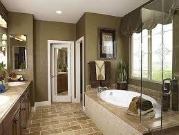 Small Master Bathroom Floor Plan by 23 Best Plans Images On Pinterest Bathroom Floor Plans Master