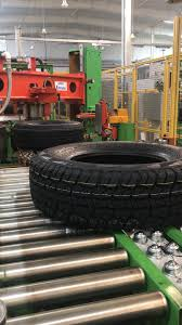 Good Quality Cheap Semi 10.00-20 Truck Tires For Sale - Buy Truck ... Truck Mud Tires Canada Best Resource M35 6x6 Or Similar For Sale Tir For Sale Hemmings Hercules Avalanche Xtreme Light Tire In Phoenix Az China Annaite Brand Radial 11r225 29575r225 315 Uerground Ming Tyres Discount Kmc Wheels Cheap New And Used Truck Tires Junk Mail Manufacturers Qigdao Keter Buy Lt 31x1050r15 Suv Trucks 1998 Chevy 4x4 High Lifter Forums Only 700 Universal Any 23 Rims With Toyo 285 35 R23 M726 Jb Tire Shop Center Houston Shop