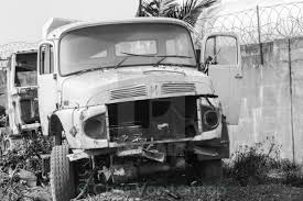 Trucks Abandoned Black White - License For £6.20 On Picfair Abandoned Army Trucks Somewhere In Europe Peter Hoste Old Rusted Abandoned Trucks And Cars Stock Photo 90946037 Alamy The Old Truck Graveyard Interior Of Truck Youtube Near Lake Isabella Ca C Richard Bauman Cars Arizona Abandonedcarcrop Dodge Ruined Image Free Trial Bigstock Graveyard Closeup Edit Now Military France Flickr Semi Accsories