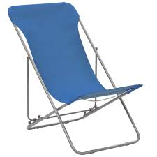 VidaXL Folding Beach Chairs 2 Pcs Steel And Oxford Fabric Blue Rocking Chair On The Beach Llbean Folding Beach Chair Details About Portable Bpack Seat Camping Hiking Blue Solid Construct Polywood Presidential Pacific 3piece Patio Rocker Set Safavieh Outdoor Collection Alexei House Rocking Porch With Railing Overlooking At Gci Waterside Bay Rum Twitter Theres A Blue Essential Garden Low Back Limited Amazoncom Dixie Seating Mountain Wood Youth Sunset Trading Horizon Slipcovered Box Cushion Swivel Adjustable Lounge Recliners For Lawn Pool I5438