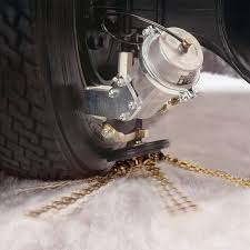 Snow Chains Walmart | Top Car Release 2019 2020