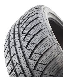 Sailun Atrezzo 4Season All-Weather Tire Allterrain Tire Buyers Guide Best All Season Tires Reviews Auto Deets Truck Bridgestone Suv Buy In 2017 Youtube Winter The Snow Allseason Photo Scorpion Zero Plus Ramona Pros Automotive Repair 7 Daysweek 25570r16 And Cuv Nitto Crosstek2 Uniroyal Tigerpaw Gtz Performance Dh Adventuro At3 Gt Radial Usa