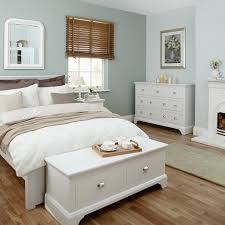 Bedroom Furniture John Lewis Themayohome Com