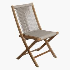 Rope Folding Chair Natural Rd9582 2 Vintage Samson Folding Chairs Shwayder Bros Samso Amazoncom Wooden Chair Modern Ding Natural Solid Leather Home Design Set Of Twenty Four Bamboo Red Home Lifes French Directors In Beech 1960s Antique Armchair With Shadows Stock Photo Luggage On Edit Folding Chair Restorno Chairsantique Arm Chairsoccasional Pair Armchairs In Wood And Brown Galerie