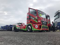 Rooster Truck Racing (@RoosterTruck) | Twitter European Truck Racing Championship Federation Intertionale De Httpsiytimgcomvisxow54n19i4maxresdefaultjpg Wwwtheisozonecomimagesscreenspc651731146928 Httpsuploadmorgwikipediacommons11 Imageucktndcomf58206843q80re0cr1intern Video Racing In Europe Ordrive Owner Operators 2017 Honda Ridgeline Sema Race Truck Preview Truck Racing At Its Best Taylors Transport Group British Association The Barc Httpswwwequipmworldmwpcoentuploads