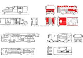 Fire Trucks - CAD Blocks, Free Dwg File. | CAD Blocks | Pinterest ... How To Draw A Fire Truck Step By Youtube Stunning Coloring Fire Truck Images New Pages Youggestus Fire Truck Drawing Google Search Celebrate Pinterest Engine Clip Art Free Vector In Open Office Hand Drawing Of A Not Real Type Royalty Free Cliparts Cartoon Drawings To Draw Best Trucks Gallery Printable Sheet For Kids With Lego Firetruck On White Background Stock Illustration 248939920 Vector Marinka 188956072 18
