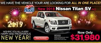 Bill Hood Nissan | A New & Used Auto Dealer In Hammond | An ... Trucks For Sale In Hammond La 70401 Autotrader Enterprise Car Sales Certified Used Cars Suvs Auto Nation Llc Kenner New Dantin Chevrolet Truck Dealership Thibodaux And Rainbow Chrysler Dodge Covington Bill Hood Of And Lincolns In Louisiana Cadillac Lafayette Service Vehicles Inventory Freightliner Northwest Peterbilt 386 For Porter Texas Baton Rouge Saia
