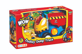 Dudley Dump Truck | Polar PalacePolar Palace Green Toys Dump Truck Pink Walmartcom Haba One Hundred Amazoncom Bruder Mack Granite Games Wow Wow Dudley Reeves Intl Amazoncouk In Yellow And Red Bpa Free Mack Granite Dump Truck Shop Remote Control Cstruction Bricks Fundamentally 2 X Cat Cstruction Car Vehicle Toys Truck Loader Toy Colossus Disney Cars Child Playing With Dumptruck