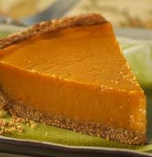 Skinnytaste Pumpkin Pie by Skinny Pumpkin Pie Recipe Pumpkin Pies Pies And Thanksgiving
