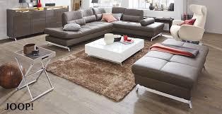 joop polstermöbel wohnwelten möbel aschaffenburg