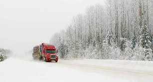Winter Driving Tips For Truck Drivers & Your Fleet | Chevin Ready For The Road Big Rig Shows Got A Parade An Ice Ice Trucking 20 Crazy Restrictions Truckers Have To Obey Screenrant Mack Sets Up As Goto Truck Harsh Cadian Climate Transport Yb Services Ligation Category Archives Georgia Accident Why Transportation Sotimes Is The Best Option Ccpi Exhibiting At Great American Show Company Alberta Mm Rources Inc History Of Trucking Industry In United States Wikipedia