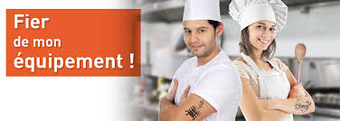 materiel de cuisine en anglais tournus equipement equipements de cuisine en inox