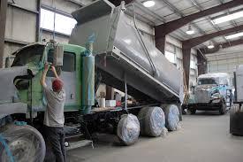 100 Gordon Trucking Pacific Wa DRAFT SUMNERPACIFIC MIC SUBAREA PLAN