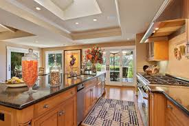 Pacific Crest Cabinets Meadow Vista Ca by For Buyers Jill Fusari Www Jillfusari Com