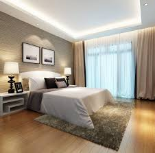 chambre deco adulte décoration chambre contemporaine exemples d aménagements