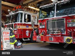 NEW YORK CITY USA - Image & Photo (Free Trial) | Bigstock Bull Horns On Fdny 24 Fire Truck Duanco Mehdi Kdourli Brings Back Fifth Refighter To Engine Companies That Lost Mighty Fire Truck Shop Trucks Graveyard Queens New York City 46th Str Flickr Rcues Fire Truck Stuck In Sinkhole Inside The Fleet Repair Facility Keeping Nations Largest Backs Into Garage Editorial Photo Image Of Squad Fdnytruckscom Mhattan Blows Tire And Shatters Store Window Free Images Car New York Mhattan City Red Nyc Usa Code 3 Rescue Engine 5000 Pclick