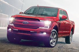 Top Five Pickup Trucks To Buy In The U.S. In 2017 10 Cheapest Pickup Trucks In The World 62017 Youtube How Truck Cab Styles Differ Mahindra Imperio Premium Pick Up India Safest For 2012 Jd Power Cars Coolest Pickup Trucks Business Insider Might Soon Boom In China Fortune The Top Five With Best Fuel Economy Driving Vw Reopens Internal Discussion Of Usmarket Car Classic American Parked On Grass At A Classic Car Best To Buy 2018 Carbuyer 6 Bizarre America Should Never Forget Drive