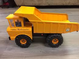 Pin By Craig Beede On Tonka Trucks/Toys. | Pinterest