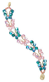Jewelry Design - Double-Strand Bracelet With Swarovski ... Verified 20 Off Byta Coupon Codes Promo Holiday Fire Mountain Gems Code Fniture Home Free Shipping Special Sales Mountain Gem And Beads Online Store Deals Gems Employment Bath Body Works Coupon Codes Some Of The Best Rources For Purchasing Beads Smokey Bones Gift Card Bob Evans Military Discount Competitors Revenue Firountaingemscom Code Coupon Faq Which Bead Subscription Is Best Monthly Box Right Me Slideshow San Francisco Aaa Senior Hotel Discounts Specials