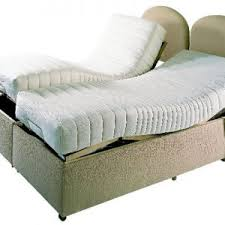 craftmatic adjustable bed price bedroom home decorating ideas