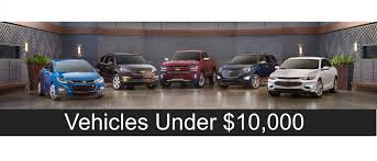 100 Used Chevy Trucks For Sale In Oklahoma David Stanley Chevrolet An City Dealership Serving