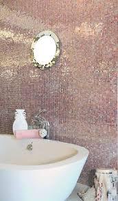 pin centophobe auf bath badezimmer mosaik