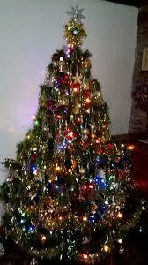 Christmas Tree Meringues Tesco by Cooking U2013 Ann Foweraker