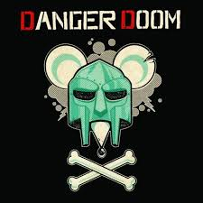 Im Sofa King We Todd Did by Dangerdoom U2013 Sofa King Lyrics Genius Lyrics