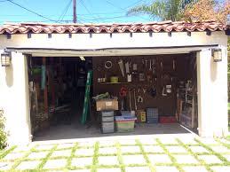 100 Double Garage Conversion Diy Projects Cheap Ideas Ceramic
