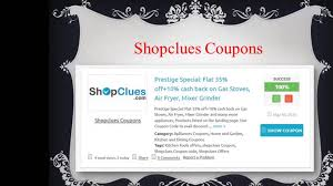 Coupon Codes| Flipkart Coupons |Shopclues Coupons|Paytm Coupons ... Coupon For Home And Garden Show Lovely Mg 6569 Copy Backyard Escapes Tickets Coupons Fort Wayne Northwest Flower As The Pipe Turns How To Save At Lowes Rebates More Codes Flipkart Shopclues Couponspaytm Fall Custom Stone Creations New Connecticut Pittsburgh 21 And Decor23