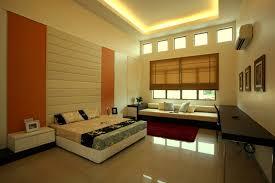 Plaster Ceiling Design Malaysia 5
