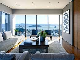 Cool Apartment Ideas Impressive For Decorating Living Room Design With