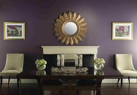 10 Chic Colors For A Favorite Accent WallS H 640