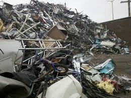 commercial and industrial recycling services los angeles california